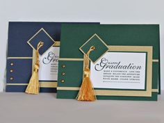 For the Graduate...GREAT FOR: CENTRAL LAFOURCHE HIGH SCHOOL SOUTH LAFOURCHE HIGH SCOOL