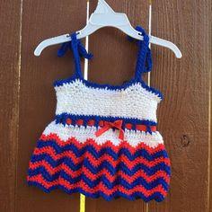 Loved working on this little cutie #crochet #crochettop #crochetbaby #crochethatsforsale #crochetlove #crochetersofinstagram #crochetaddict by reallysocute