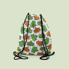Abstract Wear is the only online store that focuses on abstract designs on Drawstring Bags and various other products, with a unique touch. Drawstring Backpack, Gym Bag, Unique, How To Wear, Bags, Color, Design, Fashion, Handbags