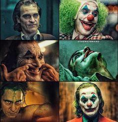 The Joker - Heath Ledger Quotes Best Joker Quotes. The Joker - Heath Ledger Quotes. Batman Joker Quotes, Best Joker Quotes, Joker Batman, Gotham Batman, Batman Art, Batman Robin, Spiderman, Joaquin Phoenix, Fotos Do Joker