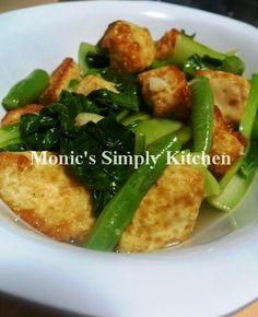 Image Result For Just Try Taste Resep Masakan Mudah Simple Dan