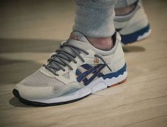 asics gel lyte 1990 france
