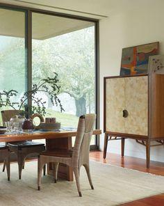 mcguire furniture bill sofield indoor mcguire furniture company la 14 jolie