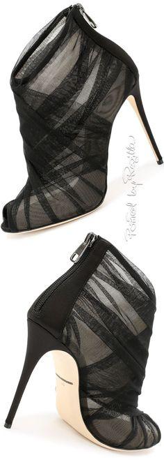 Regilla ⚜ Dolce & Gabbana http://wp.me/p8sfaK-1eh