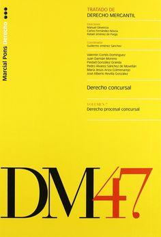 Derecho procesal concursal / Valentín Cortés Domínguez ... [et al.] - 2008