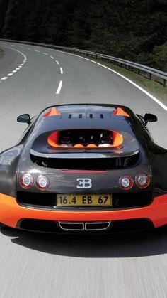 Bugatti veyron hd iphone 6 6 plus wallpaper bugatti veyron super sport by arix bugatti veyron super sport by arix
