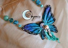 Angenia Creations: notte di creazioni ! 09/04/2014 ore 22:00