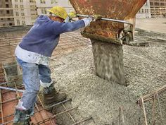 . Quality service of Kay Pee Con can provides homeowners, business owners, and contractors in the Pitampura area with high-quality ready mix concrete