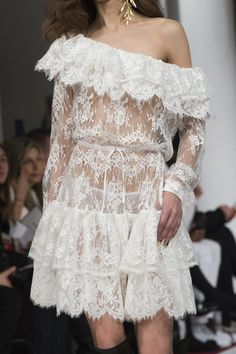 Alexis Mabille #FW17