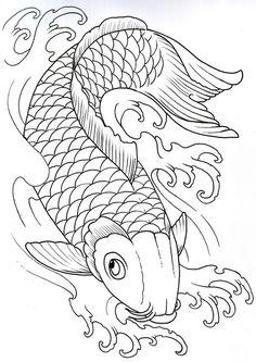 fish - balık