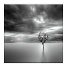 George Digalakis Surreal Nature Photography black and white minimalism landscape Modern Photography, Abstract Photography, Beach Photography, Artistic Photography, Vintage Photography, Digital Photography, Black And White Photography, Landscape Photography, Nature Photography
