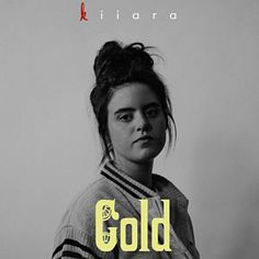 Found Gold by Kiiara with Shazam, have a listen: http://www.shazam.com/discover/track/271102602