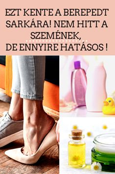 Health Fitness, Sneakers, Shoes, Fashion, Tennis, Moda, Slippers, Zapatos, Shoes Outlet