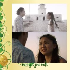 Till I Met You: Admission; gay confession episode 8 recap I ris was trying to be strong after her break up with Ali. Till I Met You, I Meet You, Confessions, Gay, Journal