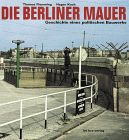 Berliner Mauer Online