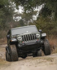 Jeep Wave, Jeep Jl, Jeep Wrangler Rubicon, Roof Top Tent, Jeep Gladiator, Wheels And Tires, Park, Offroad, Monster Trucks