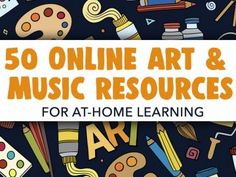 An extensive list of websites covering all subjects your high schoolers can use at home. You probably want to add this list to your bookmarks NOW! Kids Websites, Science Websites, Writing Websites, Educational Websites, Classroom Discipline, Classroom Management, Interactive Activities, Science Activities, Teacher Hacks