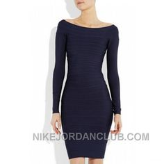 http://www.nikejordanclub.com/herve-leger-tiered-long-sleeve-navy-bandage-dress-sdr223-top-deals.html HERVE LEGER TIERED LONG SLEEVE NAVY BANDAGE DRESS SDR223 TOP DEALS Only $118.00 , Free Shipping!