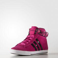 adidas DAILY TWIST MID W  love at first sight uhh sick