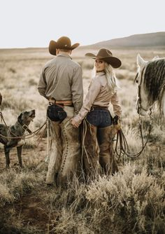 Couple Goals Relationships, Cute Relationship Goals, Life Goals, Country Couples, Cute Couples, Country Boys, Couple Photography, Engagement Photography, Lifestyle Photography