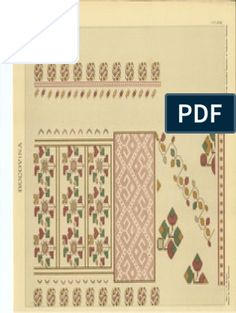 EndlessTradition (EndlessTradition) has uploaded 0 documents on Scribd. Book Sites, Document Sharing, Presentation Slides, Pattern Books, Text File, Drawing Board, Projects To Try, Free, Sewing