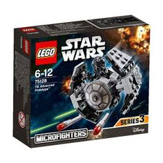 Great collection of Lego Star Wars. We have star wars rebels, figures, gunships and more. Lego Star Wars always prove to be the best gift for kids. Star Wars Rebels, Lego Star Wars, Star Wars Minifigures, Toys Uk, Lego Toys, Lego Batman, Lego Marvel, Lego City, Starwars