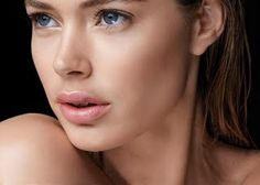 Blur Creams: The New Skincare Product That's Like Real-Life Photoshop