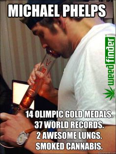 You can add 4 more golds, and one silver to that list.  #Michael #Phelps #Olympics #Rio2016 #weedfinder  Android: https://play.google.com/store/apps/details?id=com.weedfinder&hl=en iOS: https://itunes.apple.com/us/app/weed-finder/id568965352?mt=8