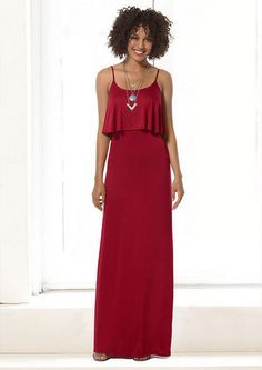 Wholesale Canada offers wholesale Maxi Dresses at great prices ...