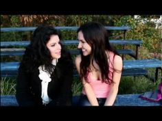 ▶ Sexuality Video (Lesbian Couple) - YouTube