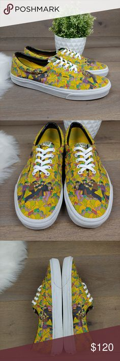 17 Best Vans Limited Editions images | Vans limited edition
