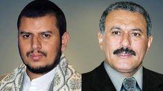 """#موسوعة_اليمن_الإخبارية l ضربات """"جراحية"""" نوعية للتحالف تستأصل كبار قادة المتمردين في اليمن ضمن خطة جديدة"""