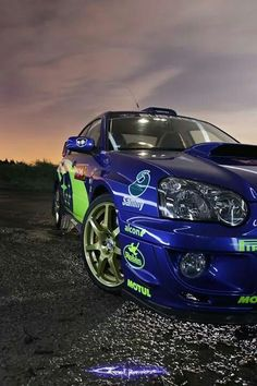 Subaru Subaru Rally, Subaru Impreza Wrc, 2015 Subaru Wrx, Subaru Forester, Rally Car, Reliable Cars, Classic Sports Cars, Nissan Skyline, Jdm Cars