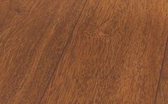 parchet laminat parador classic 1050 merbau wideplank 1475611 Hardwood Floors, Flooring, Cod, Design, Wood Floor Tiles, Wood Flooring, Cod Fish, Atlantic Cod