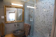 Bathroom renovation - Lisbon - Space Creation - Creating and executing interiors
