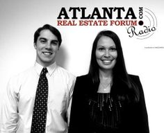 Kristy Corrigan of Engel & Volkers Buckhead Atlanta joins us on today's All About Real Estate edition of Atlanta Real Estate Forum Radio.