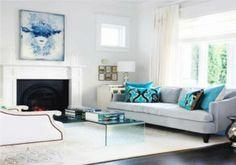 die besten 25 kleine wohnung farblich gestalten ideen auf pinterest ikea oldenburg. Black Bedroom Furniture Sets. Home Design Ideas