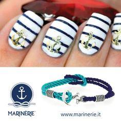 Liberati da ogni stile e scegli lo stile Marinèrie.  Visita il sito www.marinerie.it   #merinèrie #stilemarinèrie