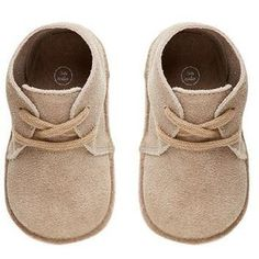 Childrens Shoes Boys Shoes Girls Shoes | Bb Desert Boot | Seed Heritage