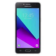 24 Best SAMSUNG MOBILE images in 2017 | Samsung mobile