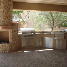 74 best outdoor kitchens images outdoor kitchens outdoor life rh pinterest com