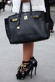 nice bag or.....?