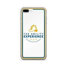 Pi Kappa Phi iPhone 7 Plus Case