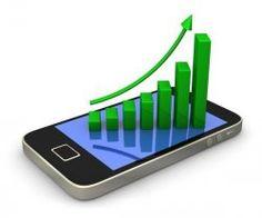 Il web è in continua e rapida evoluzione e la scelta del mobile per le PMI può portare ad un notevole aumento della visibilità e ad una maggiore soddisfazione del cliente.   www.mywebstudio.it