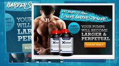 Xtest Pills ✓ The Secret to Superior Sexual Performance Booster