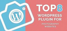 Top ten effective and essential WordPress plugins which you can utilize to add an extra spark of attraction to your website. We have specifically chosen plugins which can enhance all aspects of your website.