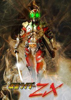 s_i_c_vol_62_kamen_rider_zx_by_kengoh78-d4xtelg.jpg (1280×1811)