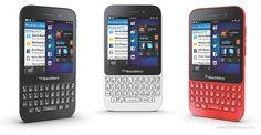 BlackBerry Q5 review: The apprentice - GSMArena.com