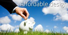 Affordable websites  http://blue-brush.com/index.php?option=com_content&view=article&id=122&Itemid=295
