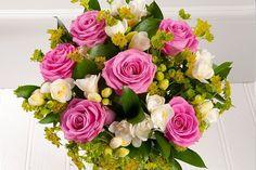 Happy Mother's Day to all moms! Buona festa della mamma a tutte le mamme!